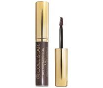 Mascara Augen-Make-up Augenbrauengel 4ml