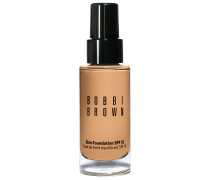 30 ml Cool Golden Skin Foundation SPF15