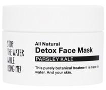 Pflege Gesicht Maske 50ml