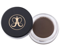 4 g  Dark Brown Dipbrow Pomade Augenbrauenpuder