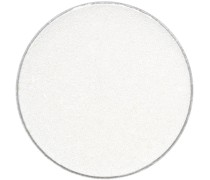 Refill Pearly Eye Shadow Lidschatten 3.0 g Silber