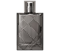 50 ml Brit Rhythm Men Intense Eau de Toilette (EdT)  für Männer