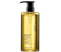Cleansing Oils Haarpflegeserien Haarshampoo 400ml