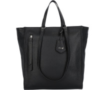 Adria Juna Handtasche