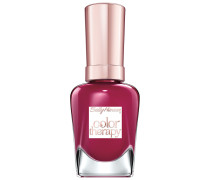 14.7 ml Nr. 380 - Ohm My Magenta Color Therapy Nagellack