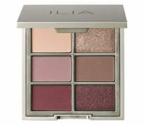 The Necessary Eyeshadow Palette Lidschatten 1.68 g