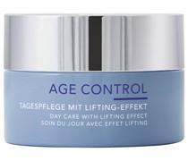 50 ml Tagespflege mit Liftingeffekt Gesichtscreme 50ml