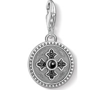-Charm 925er Silber One Size 87560538