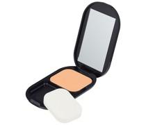 Foundation Gesichts-Make-up 11g