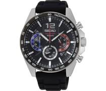 -Uhren Analog Quarz One Size 87853179