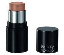 4.9 g  Nr. 11 - Bronze Kissed Glow Stick Rouge