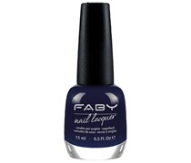 For Sure, Yes! Nagellack 15.0 ml