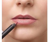 Nr. 12 - Warm Indian Red Lippenkonturenstift 1.2 g