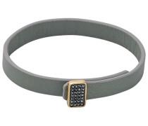 Glenna Armband
