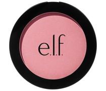 Rouge Gesichts-Make-up 10g Rosegold
