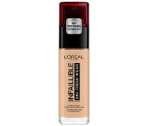 Make-up Foundation 30ml