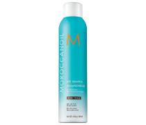Dry Shampoo Dark Tones Trockenshampoo 205ml