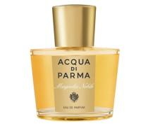 Magnolia Nobiledüfte Eau de Parfum 100ml