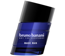 30 ml  Magic Man Eau de Toilette (EdT)