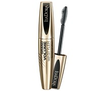 9 ml Grand Volume Lash Styler Mascara