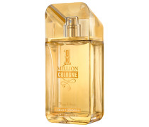 75 ml  1 Million Cologne Eau de Toilette (EdT)
