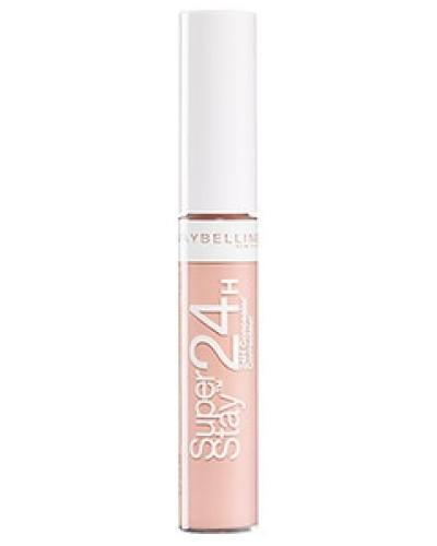 Nr. 02 - Light Concealer 7.5 ml
