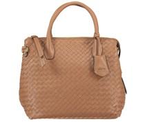 Gunda Small Handtasche Shopper