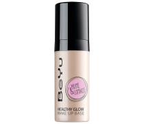 15 ml Healthy Glow Make Up Base Primer