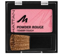 5 g Nr. 35S - Bubble Gum Powder Rouge