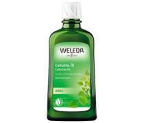 Birke Cellulite-Öl Anti-Cellulite 200.0 ml