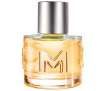 Woman Parfum 40.0 ml