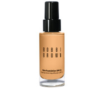 30 ml Golden Honey Skin Foundation SPF15