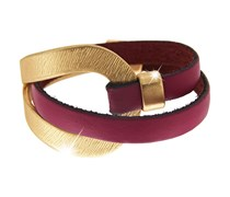 1 Stück Selina Armband