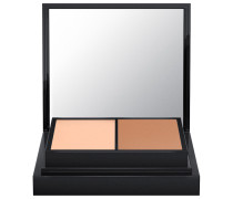 9.5 g  Medium Dark All The Right Angles Contour Kit Make-up Set