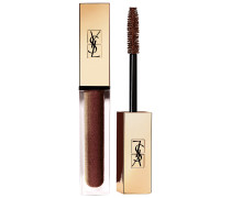 6.7 ml Nr. 04 - Brown I'm The Illusion Vinyl Couture Mascara