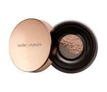 N4 - Silky Beige Foundation 10.0 g