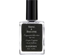 Shine & Breathe Oxygenated After Top Coat