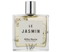 düfte Düfte Eau de Parfum 100ml