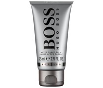 Boss Bottleddüfte After Shave 75ml