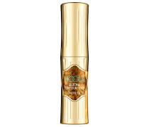 8.5 g Hoola Quickie Contour Stick Concealer  für Frauen,