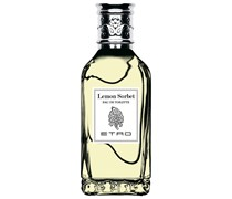 50 ml  Lemon Sorbet Eau de Toilette (EdT)