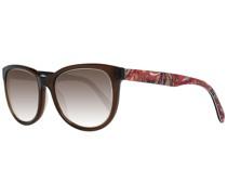 Hochwertige Sonnenbrillen 100% UV 400