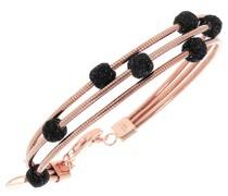 -Armband 925er Silber One Size 32005944