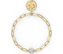 -Armband Metall S 32014276