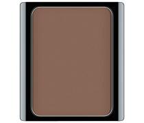 4.5 g Nr. 30 - Walnut brown Camouflage Magnetpfännchen