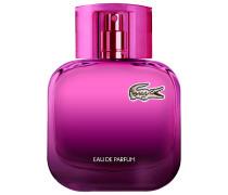45 ml L.12.12 Pour Elle Magnetic Eau de Parfum (EdP)