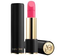 4.2 ml  Nr. 317 - Pourquoi Pas? Absolu Rouge Glänzend Lippenstift