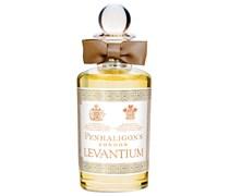 100 ml Levantium Eau de Toilette (EdT)
