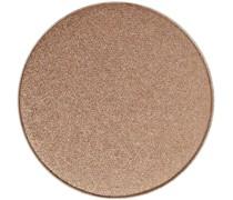 Refill Pearly Eye Shadow Lidschatten 3.0 g Grau