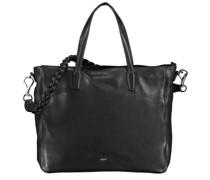 Handtasche Dalia Jamie Shopper